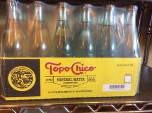 Topo Chico Case-24